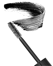 State Of The Art Mascara by Borghese