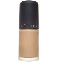 Classic Flawless Finish Liquid Foundation by le metier de beaute