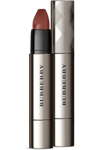 Burberry Full Kisses by Burberry Beauty