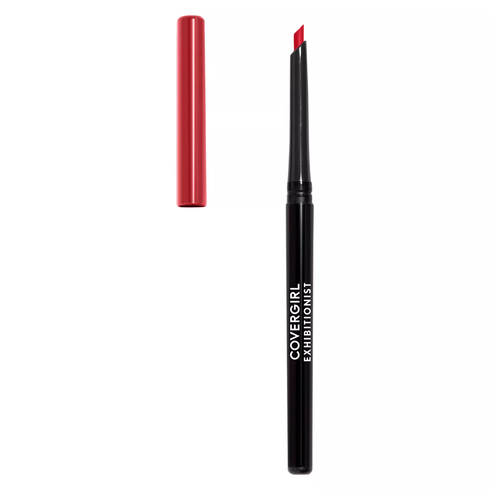Exhibitionist Lip Liner by Covergirl #2
