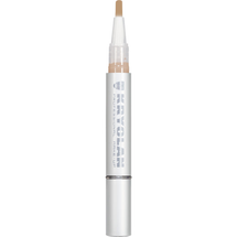 Brush-On Concealer by kryolan
