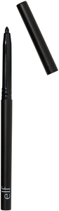 No Budge Retractable Eyeliner by e.l.f.