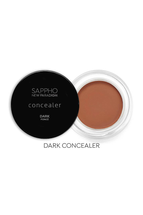 Concealer by Sappho New Paradigm