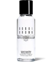 Instant Long-Wear Makeup Remover by Bobbi Brown Cosmetics