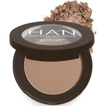 All Natural Bronzer by han skin care