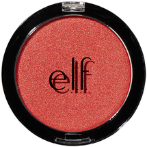 Luminous Blush by e.l.f.
