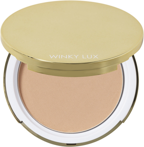 Coffee Bronzer by Winky Lux