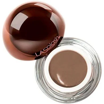 Ultra Define Shaping Brow Mousse by LASplash