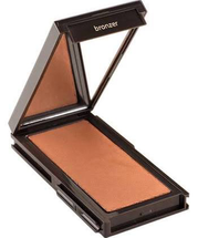 Mineral Powder Bronzer by jouer