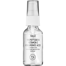 Superfood Firm + Brighten Serum by Youth to the People