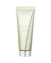 Masque De Glaise Purifying Clay by revive