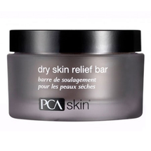 Dry Skin Relief Bar by PCA Skin
