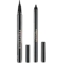 Eye Define Eyeliner Duo by Profusion