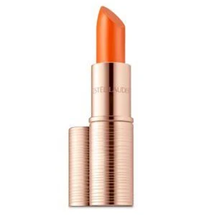 Bronze Goddess Blooming Lip Balm by Estée Lauder