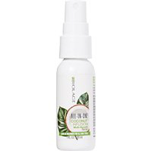 Biolage All In One Coconut Infusion Multi Benefit by Matrix