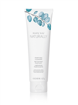 Naturally Purifying Cleanser by mary kay