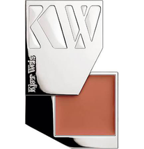 Cream Blush by Kjaer Weis