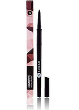 Twist And Shout Fadeproof Kajal by Sugar Cosmetics
