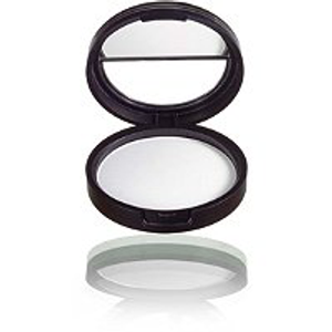 Matte Maker Invisible Oil Blotting Powder by Laura Geller