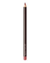 Lip Pencil by Laura Mercier