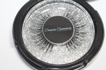 The Perfect Lash by Cimply Cosmetics