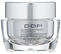 Advanced Eye Firming Concentrate with Age Reverse Complex by ddf