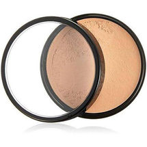 Cream To Powder Foundation Honey by Lord & Berry