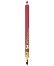 Double Wear Stay-in-Place Lip Pencil by Estée Lauder