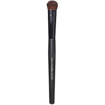 Natural Hair Brush Eyeshadow by youngblood