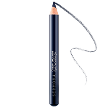Eye Pencil To Go by Sephora Collection