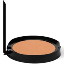 Ultra Bronzer by FACE Atelier