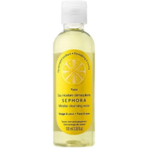 Micellar Cleansing Water by Sephora Collection