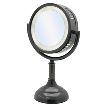 Timeless Beauty Lighted Mirror Bronze by Revlon