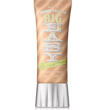 Big Easy Multi Balancing Complexion Perfector SPF 35 by Benefit