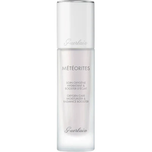 Meteorites Oxygen Care Moisturizer & Radiance Booster by Guerlain