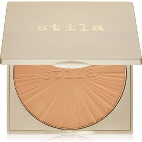 Stay All Day Bronzer for Face & Body by stila #2