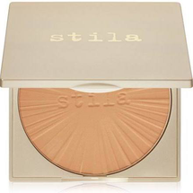 Stay All Day Bronzer for Face & Body by stila