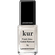 Kur Fresh Glow Cuticle Remover by Londontown