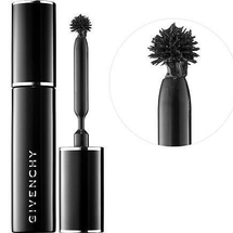 Phenomen'Eyes Mascara by Givenchy
