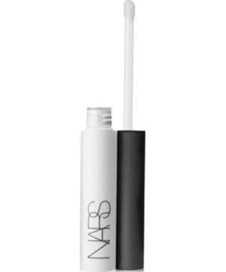 Pro-Prime Smudge-Proof Eyeshadow Base by NARS