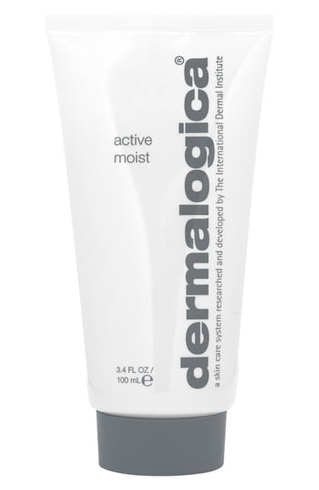 Active Moist by Dermalogica #2