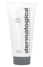 Active Moist by Dermalogica