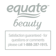 Gentle Skin Cleanser by equate