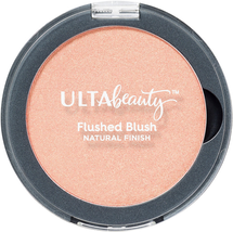 Flushed Blush by ULTA Beauty