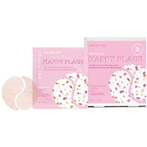 FlashPatch Rejuvenating 5 Minute Eye Gels by patchology