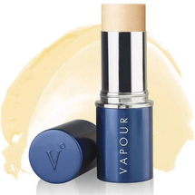 Stratus Luminous Skin Perfecting Primer by Vapour Organic Beauty