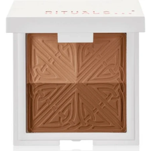 Miracle Bronzing Powder by rituals