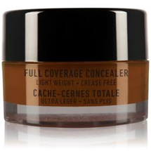 Above & Beyond Full Coverage Concealer by NYX Professional Makeup