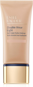 Double Wear Light Soft Matte Hydra Makeup by Estée Lauder