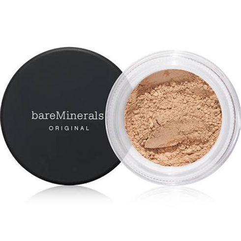 Original Loose Powder Foundation SPF 15 by bareMinerals #2